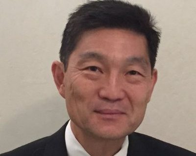 Ken Tsuboi