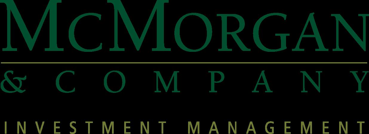 McMorgan & Company Investment Management