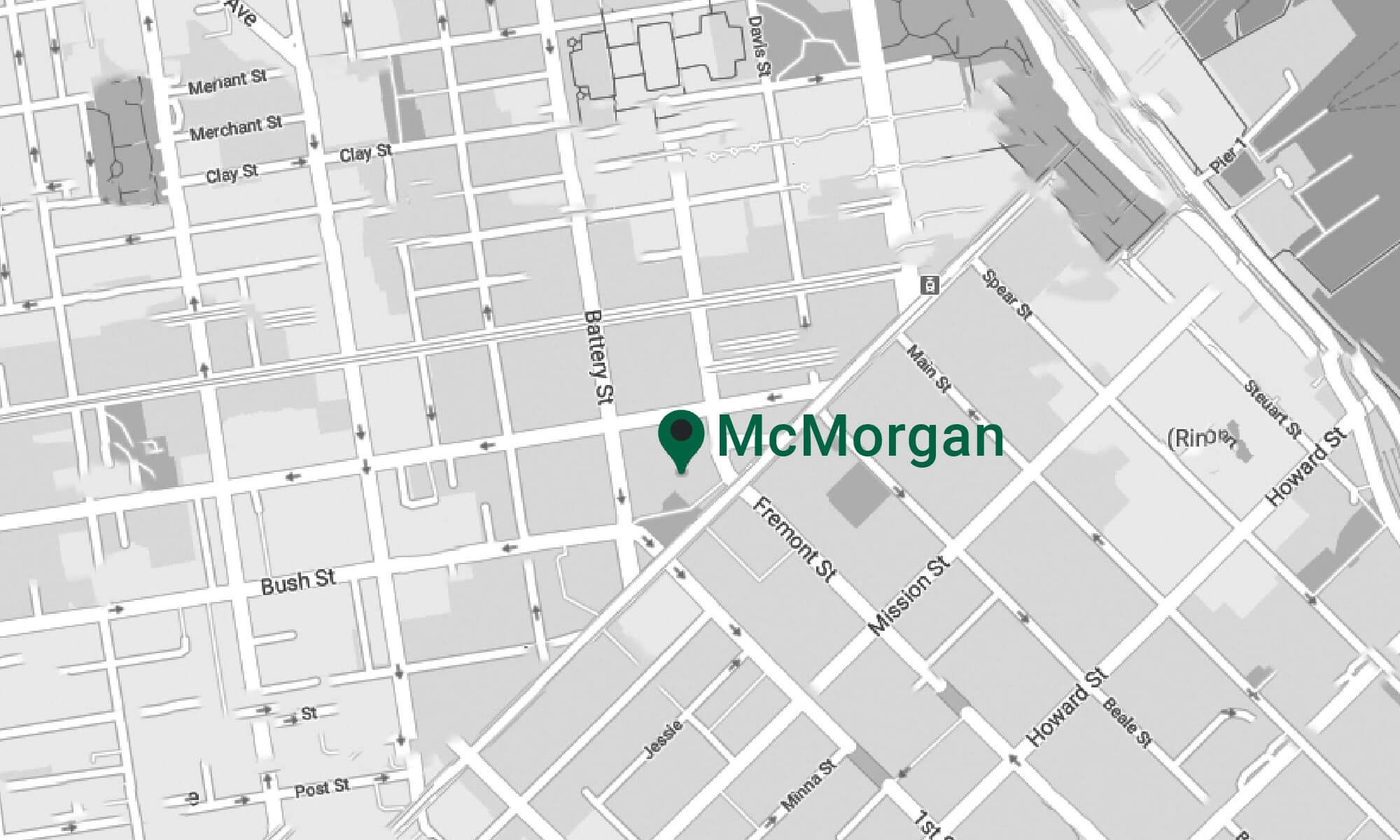 mcmorgan-map